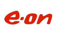 eon-new